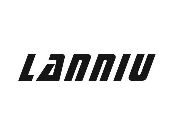 Lanniu coupons