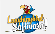 Laughing Bird Software coupons
