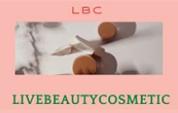 Livebeautycosmetic coupons