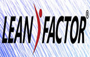 Lean Factor coupons