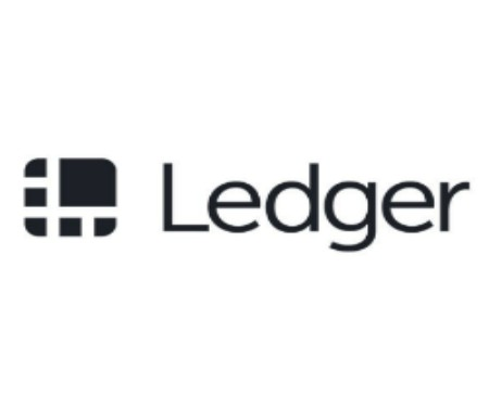 Ledger Uk coupons