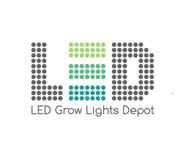 Led Grow Lights coupons