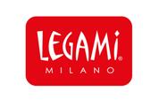 Legami IT coupons