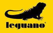 Leguano De coupons