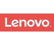 Lenovo South Korea coupons