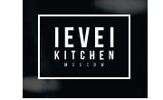 Level Kitchen coupons
