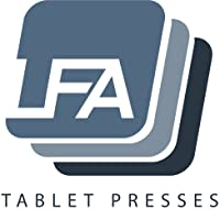 Lfa Tablet Presses coupons