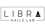 Libra Nails Lab IT coupons