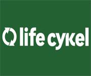 Lifecykel Labs coupons