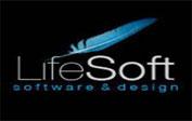 Lifesoft coupons