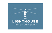 Lighthouse coupons