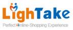 LightTake coupons