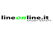 Lineonline.it coupons