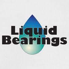 Liquid Bearings coupons