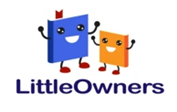 Little Owners coupons