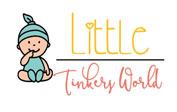 Little Tinkers World Uk coupons
