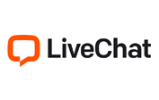 Live Chat coupons