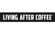 Living After Coffee coupons
