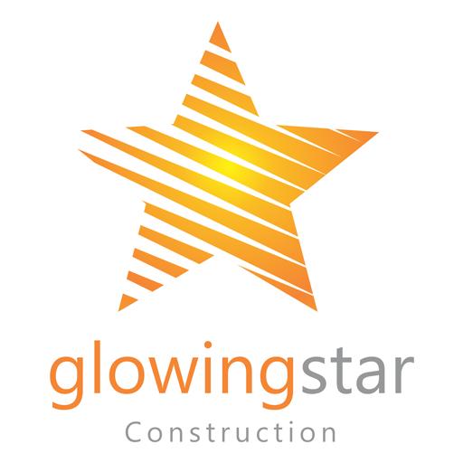 Glowingstar coupons