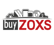 Buyzoxs coupons