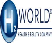H2world coupons