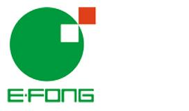 E-fong coupons