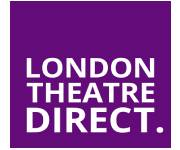 London Theatre Direct Uk coupons