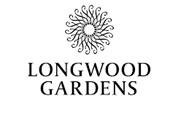 Longwood Gardens coupons