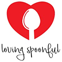 Loving Spoonful coupons
