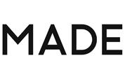 Made.com ES coupons