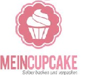 Meincupcake coupons