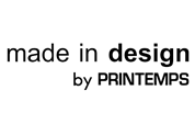 Made In Design IT coupons