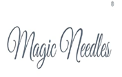 Magic Needles coupons