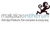 Makakaontherun coupons