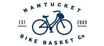 Nantucket Bicycle Basket coupons