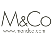 M&co coupons