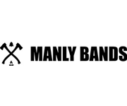 Manly Bands coupons