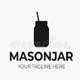 B Mason Bottle coupons