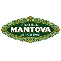 Fratelli Mantova Since 1905 coupons