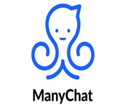 Manychat coupons