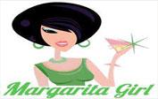 Margarita Girl coupons