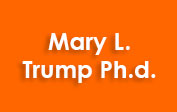 Mary L. Trump Ph.d. coupons