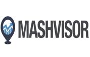 Mashvisor coupons