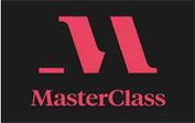 Master & Dynami coupons