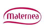 Maternea coupons