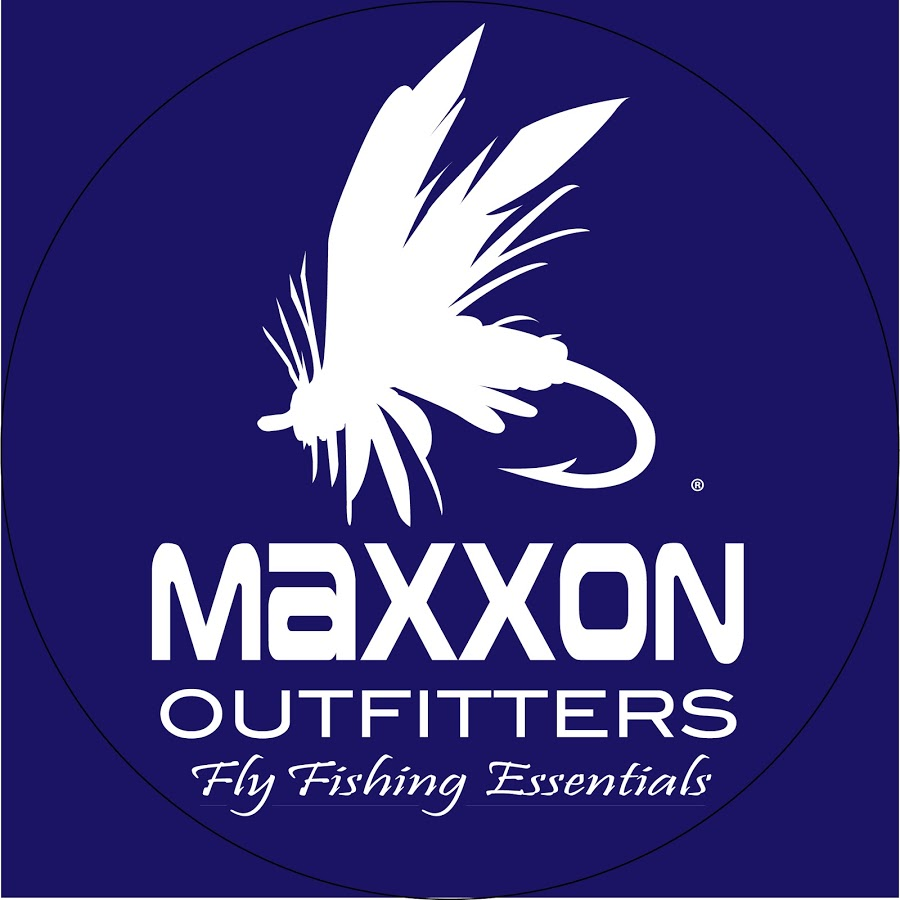 Maxxon Outfitters coupons