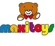 Maxitoys coupons