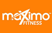 Maximo Fitness Uk coupons