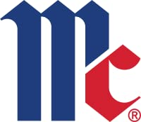 Mccormick For Chefs coupons