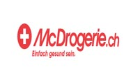 Mcdrogerie CH coupons